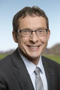 2012_Hofmann_klein